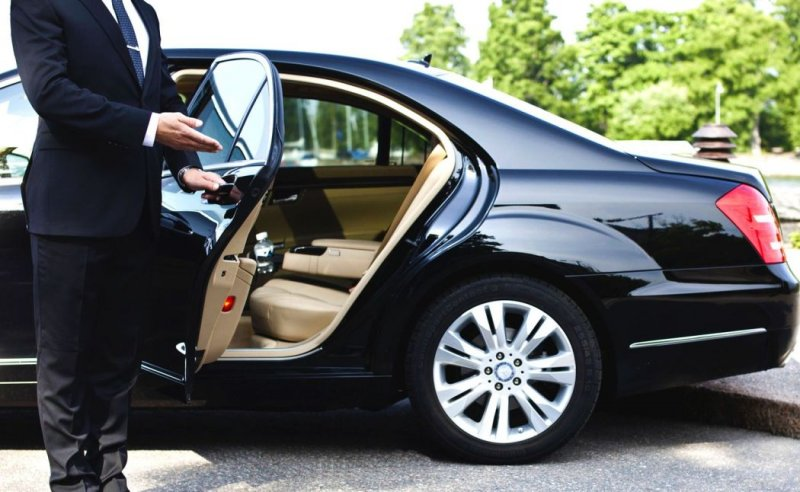 Прокат авто от компании Rentdrive – выгода клиента очевидна